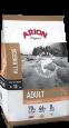 Mit Arion Original All Breeds Grain-Free Adult mit Lachs und Kartoffel wird oft zusammen gekauft