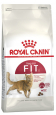 Feline Health Nutrition Regular Fit 32 400 g Royal Canininilta