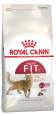 Royal Canin Feline Health Nutrition Regular Fit 32  negozio online