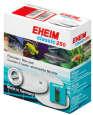 Dessa produkter köps oftast ihop med Eheim Fine/coarse filter pads Classic 250