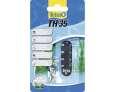 Tetra TH Aquarienthermometer, TH 35