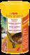 Sera Raffy Mineral 250 ml online butik