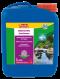 Sera Pond Phosvec 2.50 l  - Preis: 9.81 €