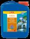 Sera Pond Bio Humin 2.50 l  - Preis: 7.31 €