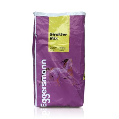 Eggersmann Struktur Mix  25 kg