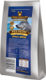 Wolfsblut Wild Pacific Small Breed with Fish and Potato online butik