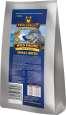 Wolfsblut Wild Pacific Small Breed with Fish and Potato 500 g - Koiranruoka ilman säilöntäaineita