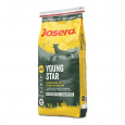 Josera Nature Young Star Junior 15 kg