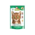 Artículos que se suelen comprar con GranataPet DeliCatessen Kitten Aves Paté