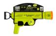 K9 Kannon Mini Hyper Pet  Lime