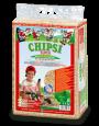 Super Heimtierstreu 3.4 kg von Chipsi