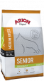 Arion  Original Medium Breed Senior mit Huhn und Reis  12 kg Shop