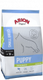 Arion  Original Small Breed Puppy mit Huhn und Reis  1 kg Shop