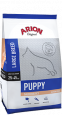Arion Original Large Breed Puppy mit Lachs und Reis  12 kg