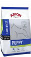 Arion  Original Large Breed Puppy mit Huhn und Reis  12 kg Shop