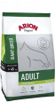 Arion  Original Giant Breed Adult mit Huhn und Reis  12 kg Shop