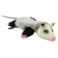 Real Skinz Possum  Possum   fra Plysdyr til hund