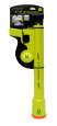 K9 Kannon Hyper Pet  Lime
