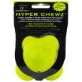 Hyper Pet  Eva Chewz Ball Chewz Bumpy Ball  economico