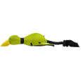 Flying Duck Green   fra Hyper Pet  køb online