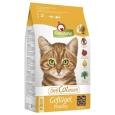 GranataPet DeliCatessen Gevogelte Kitten  webwinkel