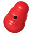 Products often bought together with KONG Wobbler, S