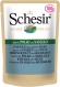 Schesir Chicken Fillets with Hake 100 g online shop