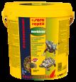 Mit Sera Reptil Professional Herbivor wird oft zusammen gekauft