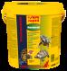 Reptil Professional Herbivor van Sera 3.2 kg test
