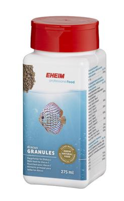 Eheim Diskus Granulat  275 ml