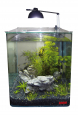 Eheim Aquarium aquaLight LED - Hochleistungs LED