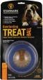 Everlasting Treat Ball ø12.7 cm L fra StarMark