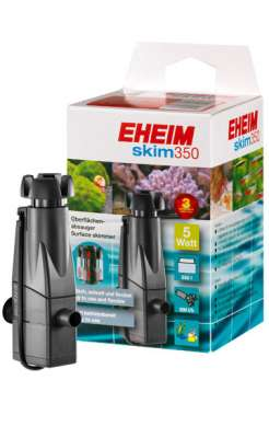 Eheim Surface skimmer for aquariums up to 350