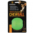 StarMark Treat Dispensing Chew Ball (Ø7cm)  billige