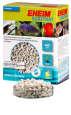Mit Eheim Aquarien Bio-Filtermedium mit hoher biologischer Leistung Substrat wird oft zusammen gekauft
