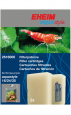 Mousse de filtration   de chez Eheim