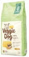 VeggieDog light with Spelt and Lupine 15 kg de  Green Petfood