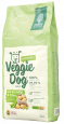 Green Petfood VeggieDog Grainfree with Potato and Pea 2 kg