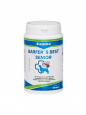Canina Pharma Barfer's Best Senior order at great prices