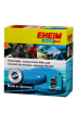 Eheim Coarse Filter Pad ecco 3 pieces