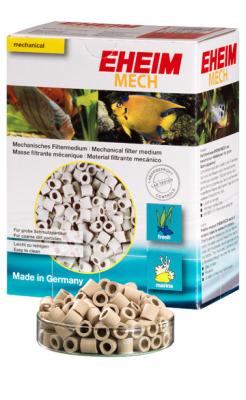 Eheim Mechanical Filter Media Mech 1 l