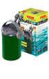Filtre extérieur complet Ecco Pro 200 pro 200  de chez Eheim