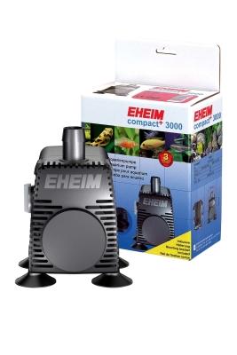 Eheim Pumpe compact+ 3000 66 W