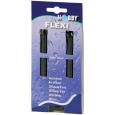 Hobby Flexi-Ausströmer 250 mm dabei kaufen und sparen