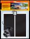 Sera Reptil Thermo Comfort Mat EAN 4001942320047 - Preis