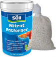 Nitrate Remover Söll 120 g
