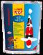 Sera KOI Professional Voorjaars-/Herfstvoeder 2.2 kg  winkel