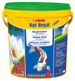 Sera Koi Royal Large 2 kg
