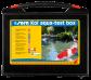 Sera KOI Aqua-Test Box EAN 4001942077156 - Preis