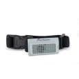 Veel klanten kopen met PetSafe Blafcontrolehalsband met Akoestisch Signaal, zwart